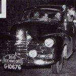 166-Zwart-Chevrolet-150x150