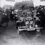1949-149-De-Rijk-Peugeot-402-117eme-150x150