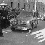 1949-154-Hillman-Minx-Gatsonides-Barendregt-150x150