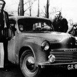 1949-154-Hillman-Minx-Gatsonides-Barendregt1-150x150