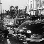 1949-207-monaco-150x150