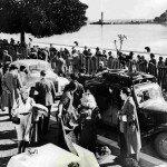 1949-215-Citroen-11-Cugnet-La-voiture-de-couleur-sombre-150x150