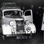 1949-42-Ford-Pilot-Wharton-Gibson-150x150