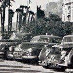 1949-60-150x150