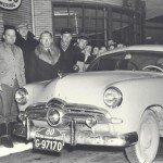 1949-80-Ford-V8-Van-Beeck-Calkoen-150x150