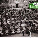 1949-Parc-d-arrivee-150x150