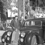 2-Talbot-Lago-Record-Peleman-Crapez-k-98e-150x150