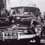 205-Palma-Ford-150x150