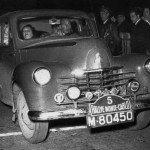 5-Van-Keulen-Vauxhall-150x150