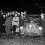 Engelsma-Wijnia - Austin A40
