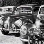 images-stories-kwa-kwa-1949-zagranica-rajdy-1monte-carlo-image007-440x230